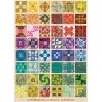 Puzzle  Cobble-Hill-80237