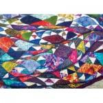 Puzzle  Cobble-Hill-85079
