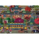 Puzzle  Cobble-Hill-85082