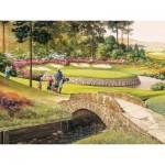 Puzzle  Cobble-Hill-88022