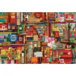 Puzzle  Cobble-Hill-89009