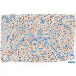 Puzzle  Piatnik-5486