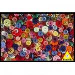 Puzzle  Piatnik-5687