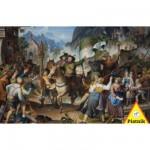 Puzzle  Piatnik-5695