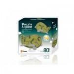 Puzzle  Pintoo-E5187