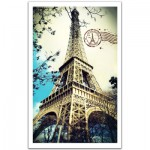 Puzzle  Pintoo-H1485