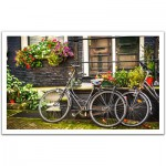 Puzzle  Pintoo-H1572