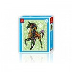 Puzzle  Pintoo-H1595