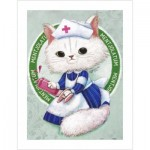 Puzzle  Pintoo-H1681