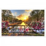 Puzzle  Pintoo-H1770