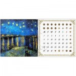 Puzzle  Pintoo-H1778