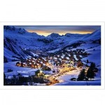 Puzzle  Pintoo-H1797