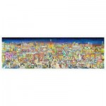 Puzzle  Pintoo-H2024