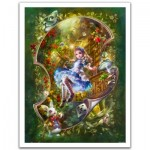 Puzzle  Pintoo-H2091