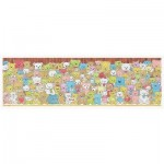 Puzzle  Pintoo-H2175