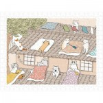Puzzle  Pintoo-H2216