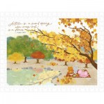 Puzzle  Pintoo-H2308