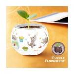 Puzzle  Pintoo-K1014
