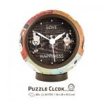 Puzzle  Pintoo-KC1001