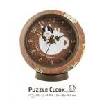 Puzzle  Pintoo-KC1002