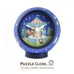 Puzzle  Pintoo-KC1003