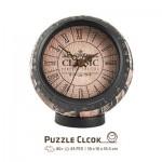 Puzzle  Pintoo-KC1006