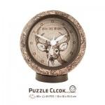 Puzzle  Pintoo-KC1007