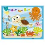 Puzzle  Pintoo-T1007