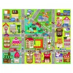 Puzzle  Pintoo-T1015