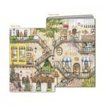 Puzzle  Pintoo-Y1042