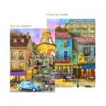 Puzzle  Pintoo-Y1044