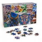Puzzle  Laie-Produccions-0415