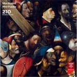 Puzzle  PuzzelMan-776
