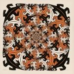 Puzzle  PuzzelMan-823