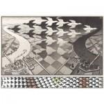 Puzzle  PuzzelMan-829