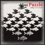 Puzzle  Puzzelman-831