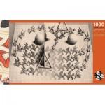 Puzzle  Puzzelman-833