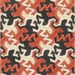 Puzzle  Puzzelman-843