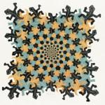 Puzzle  PuzzelMan-844