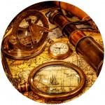 Puzzle  Grafika-Wood-00005