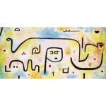 Puzzle  Puzzle-Michele-Wilson-A182-80