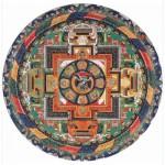 Puzzle  Puzzle-Michele-Wilson-A336-150