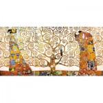 Puzzle  Puzzle-Michele-Wilson-A356-5000