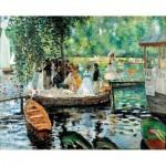 Puzzle  Puzzle-Michele-Wilson-A450-1200