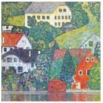 Puzzle  Puzzle-Michele-Wilson-A478-250