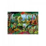 Puzzle  Puzzle-Michele-Wilson-A491-650