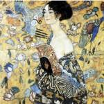 Puzzle  Puzzle-Michele-Wilson-A515-80