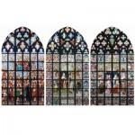 Puzzle  Puzzle-Michele-Wilson-A543-2500