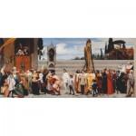Puzzle  Puzzle-Michele-Wilson-A548-1800