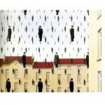 Puzzle  Puzzle-Michele-Wilson-A550-80